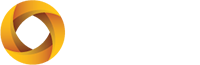 Website Design Hosting Dunedin